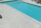 concrete cool deck resurfacing los angeles