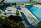 concrete-pool-deck-coating-los-angeles-ca