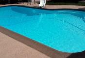 concrete-pool-deck-contractor-la