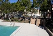 concrete-pool-deck-contractor-los-angeles
