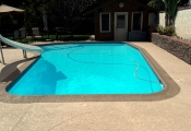 concrete-pool-deck-installer-la