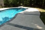 pool deck resurfacing los angeles