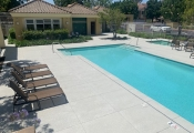 concrete pool deck restoration los angeles