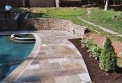 concrete-pool-deck-resurfacing-contractor-los-angeles-ca