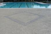 concrete-pool- deck-resurfacing-los-angeles-ca