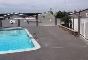concretepool-deck-repair