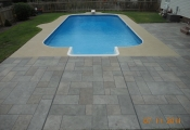 concrete pool deck contractors los angeles