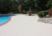 pool deck contractor los angeles
