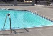pool-deck-crack-repair-la