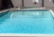 pool-deck-installer-los-angeles-2