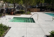 pool-deck-installer-los-angeles