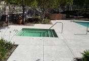 pool-deck-installer-los-angeles