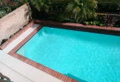 pool-deck-overlay-la