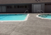 pool-deck-refinish-los-angeles