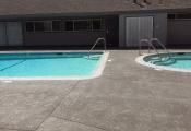 pool-deck-refinish-los-angeles