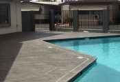 pool-deck-remodel-la