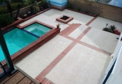pool-deck-remodeling