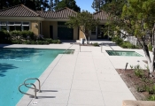 pool-deck-repair-la