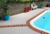 pool deck repair los angeles