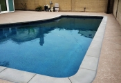 pool-deck-resurfacing-la-ca