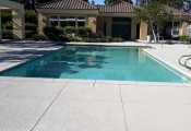 pool-deck-resurfacing-la