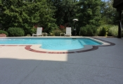 pool deck resurfacing los angeles