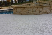pool-deck-resurfacing-los-angeles