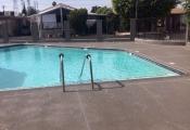 pool-decking-company-2