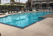 pool-decking-company