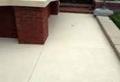 pool-decking-contractors-commercial-la