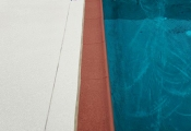 pool deck refinishing los angeles