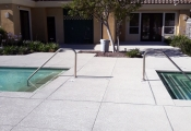 refinish-pool-deck-la