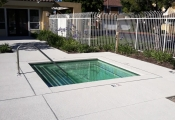 refinishing-pool-deck-los-angeles
