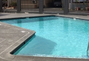 resurfacing-pool-deck-los-angeles