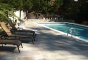 stamped-concrete-pool-deck-contractor-los-angeles-ca