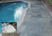 concrete pool deck contractor los angeles