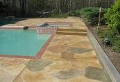 pool deck coatings los angeles