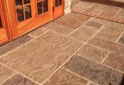 concrete refinishing sunstone los angeles