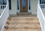 front-entry-concrete-refinishing