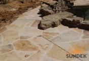 concrete overlay sunstone los angeles