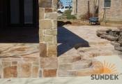concrete resurfacing sunstone los angeles