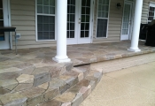 concrete-front-entry-coating