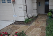 decorative concrete los angeles