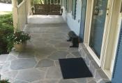 decorative-concrete-porch-overlay