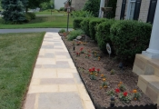 front-entry-concrete-resurfacing