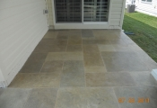 concrete refinishing los angeles