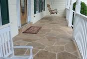 limestone-concrete-porch-los-angeles