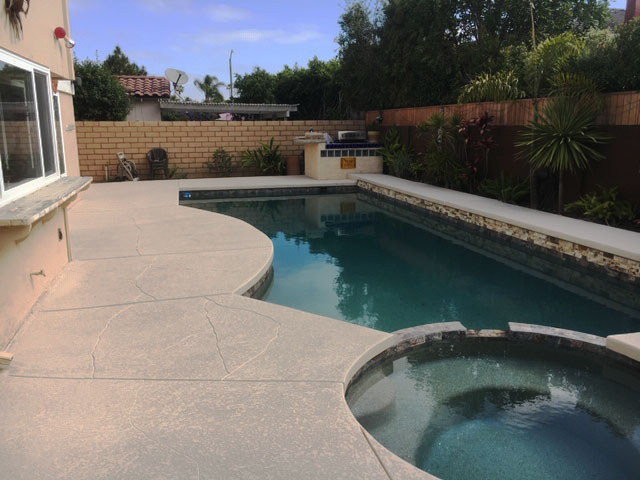 los-angeles-commercial-pools