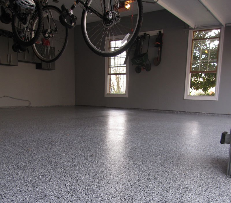 garage-floor-done-by-a-professional-inlos-angeles