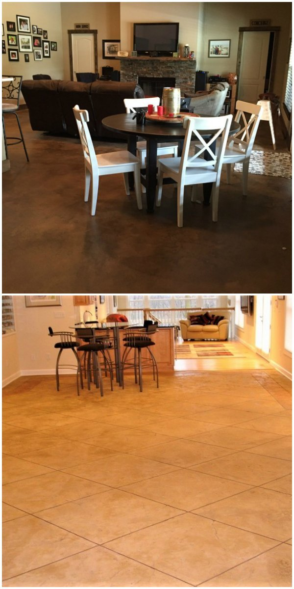 stained-concrete-los-angeles